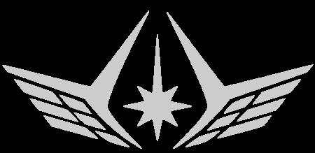 Colonial Comand