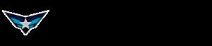 Navigation Team Logo